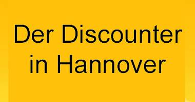 OCTAVIO Arbeitsschutz-DISCOUNT in Hannover