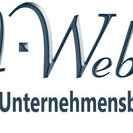 DJ-Web-Co Unternehmensberatung in Starnberg