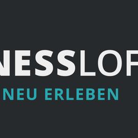 FitnessLOFT Dorsten in Dorsten