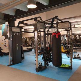 FitnessLOFT Hildesheim in Hildesheim