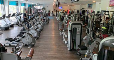 FitnessLOFT Goslar in Goslar