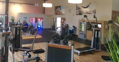 FitnessLOFT Datteln in Datteln