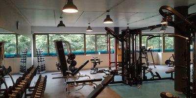 FitnessLOFT Paderborn in Paderborn