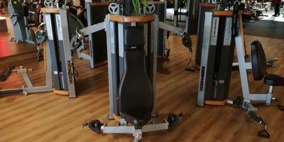 FitnessLOFT Laatzen in Laatzen