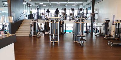 FitnessLOFT Bielefeld in Bielefeld