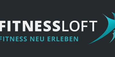 FitnessLOFT Wernigerode in Wernigerode