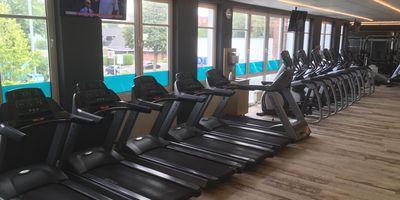 FitnessLOFT Bremen Süd in Bremen