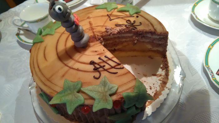 Das Kuchenwerk 2 Bewertungen Bad Oldesloe Hindenburgstr Golocal