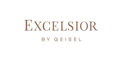 Geisel Privathotels Hotel Excelsior in München