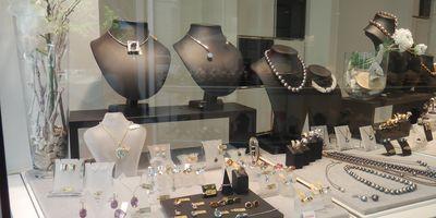 Juwelier Fine ART Krefeld in Krefeld