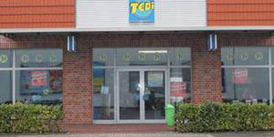 TEDI Discount in Telgte