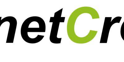 netCrew GmbH in München