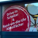 Kur-Apotheke in Bad Waldsee