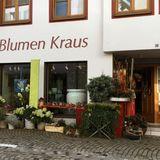 Kraus Iris Blumen in Bad Waldsee