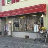 Die Wäschetruhe in Bad Waldsee