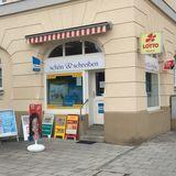 schön und schreiben in München