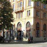 GOP Varieté-Theater München in München