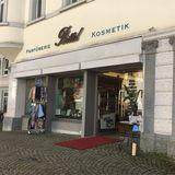AMICA Parfümerie Bittel in Bad Waldsee
