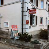 Studienkreis GmbH in Bad Waldsee