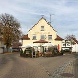 Gasthaus Zum Hecht in Bad Buchau