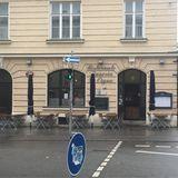 IL Cigno Ristorante und Pizzeria in München