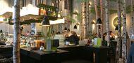Hans im Glück - Burger-Grill & Bar in München
