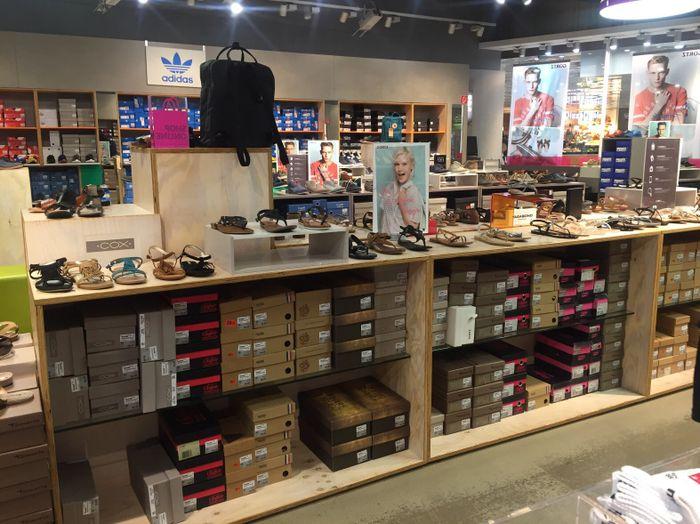 410d92fac94327 Görtz 17 Schuhe in München ⇒ in Das Örtliche