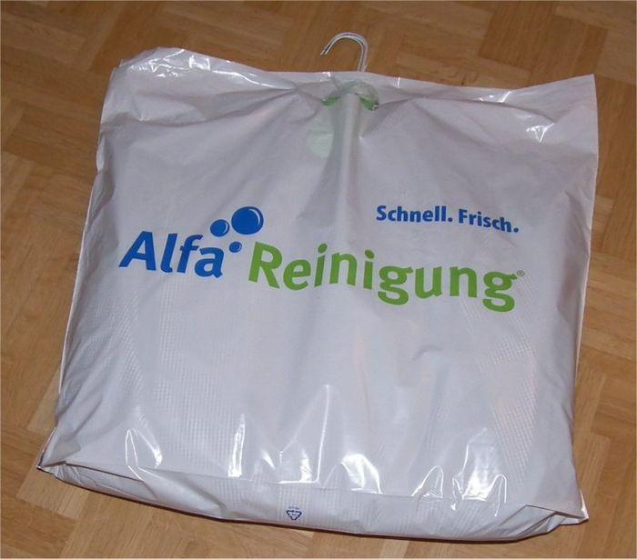 ALFA Reinigung 12 Bewertungen München Altstadt