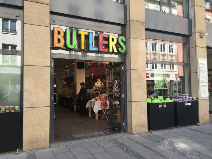 butlers m nchen sendlinger stra e 2 bewertungen