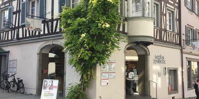 Marien-Apotheke, Inh. Carmen Masur in Ravensburg
