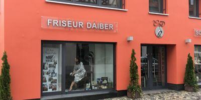 Daiber Cut Friseur Friseur in Bad Waldsee