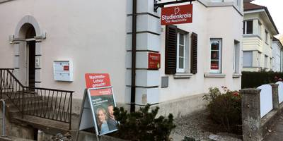 Studienkreis Nachhilfe Bad Waldsee in Bad Waldsee