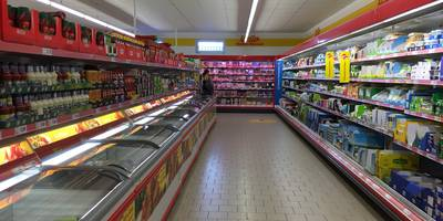 Netto Marken-Discount in Simbach am Inn