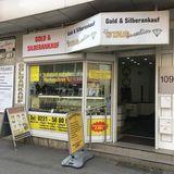 Star-Juwelier Goldankauf in Dortmund