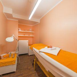 Bild zu Senzera - Waxing, Sugaring & Kosmetikstudio in Braunschweig in Braunschweig