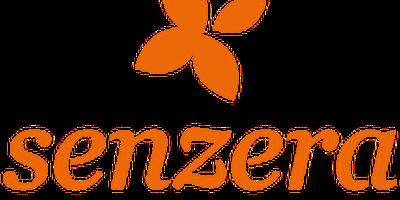 Senzera - Waxing, Sugaring Kosmetikstudio in Frankfurt-Bornheim in Frankfurt am Main