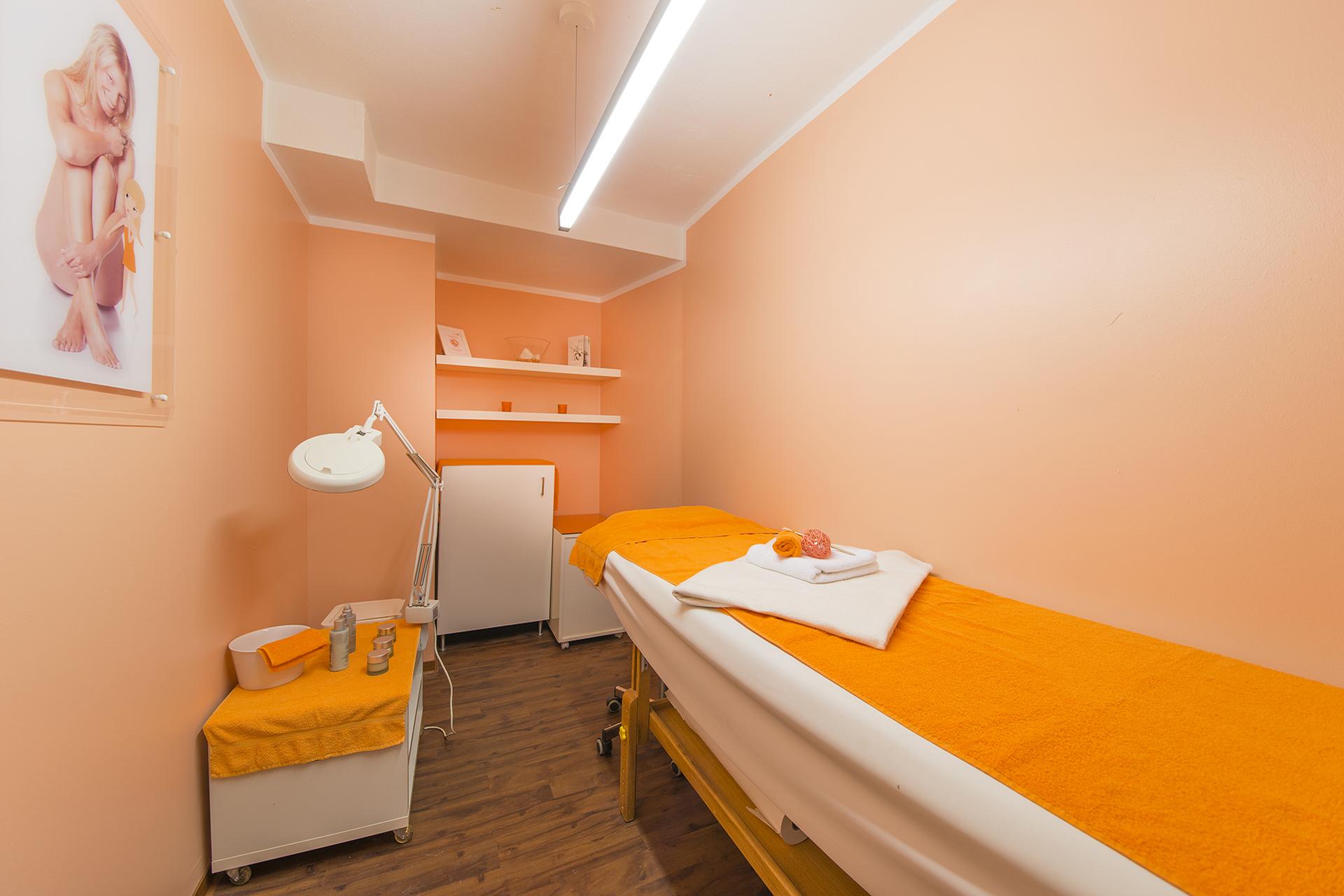 ➤ Senzera GmbH Waxing, Sugaring & Kosmetikstudio in Bochum 4
