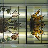 Brauerei-Museum Dortmund in Dortmund