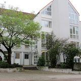 Arbeitsgericht in Herne