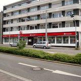 Santander Bank Zweigniederlassung der Santander Consumer Bank AG in Wanne Eickel Stadt Herne