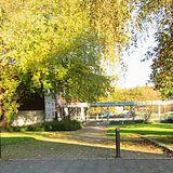 Gemeinschaftsgrundschule Haidekamp in Gelsenkirchen