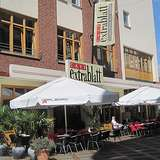 Cafe Extrablatt in Gelsenkirchen
