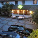 Hotel Gasthof zum Gockl in Unterföhring