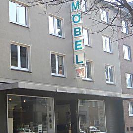 Bilder Und Fotos Zu Sowa Ferber Ohg Möbelhaus In Wanne Eickel