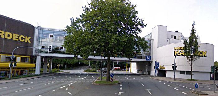 Hardeck Mobel Gmbh Co Kg 198 Bewertungen Bochum Laer Werner
