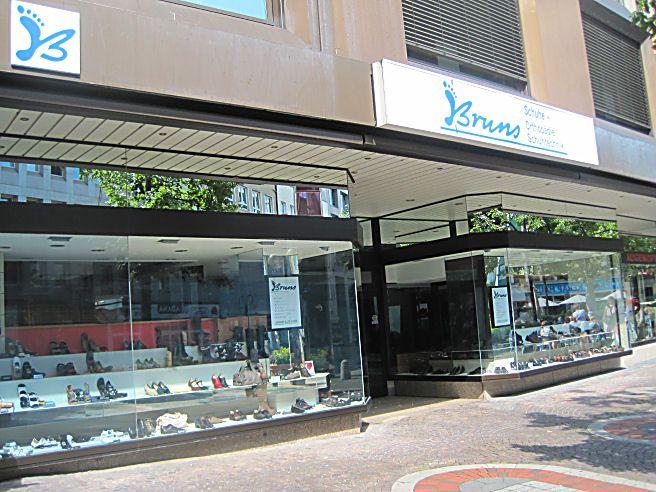 Schuhe In Gute GelsenkirchenGolocal Gute Gute In GelsenkirchenGolocal Schuhe In Schuhe EYD9H2WI