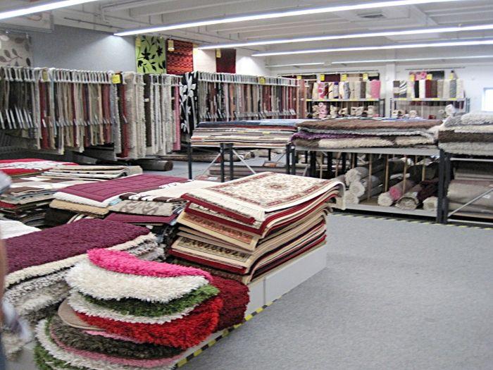teppiche bei domne interesting wohnkultur domne teppiche. Black Bedroom Furniture Sets. Home Design Ideas