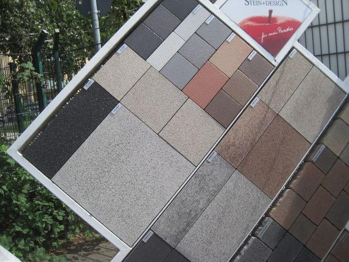 Metten Stein Und Design metten stein design gmbh co kg in overath in das örtliche