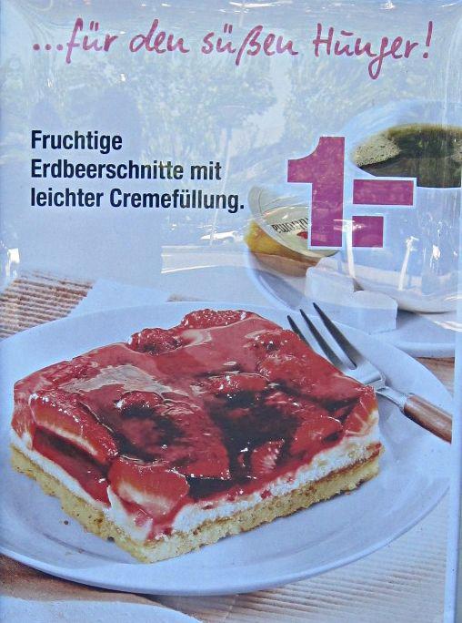 Www Möbel Ostermann Bilder und fotos zu ostermann gmbh & co kg