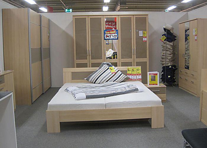 Möbel Gelsenkirchen bilder und fotos zu roller möbel discount gelsenkirchen in